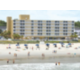 Prestine Oceanfront Hotel