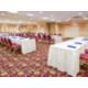 Meeting & Banquet Facilities