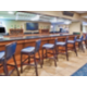 Oceanfront Lounge