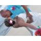 Myrtle Beach Wedding, Beach Wedding, Destination Beach Wedding