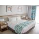 Talanoa Suite