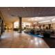 Lobby Entrance - Holiday Inn Philadelphia South Swedesboro