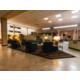 Lounge - Holiday Inn Philadelphia South Swedesboro