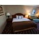 King Room with Sofa Bed- Holiday Inn Philadelphia South Swedesboro