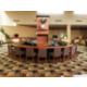 Center Square Lounge - Holiday Inn Philadelphia South Swedesboro