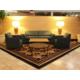 Lobby Sitting Area - Holiday Inn Philadelphia South Swedesboro