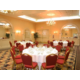 Banquets & Events at the Holiday Inn Philadelphia South Swedesboro