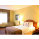 One Double Bed Room - Holiday Inn Philadelphia South Swedesboro