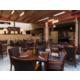 Center Square Restaurant-Holiday Inn Philadelphia South Swedesboro