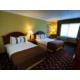 Two Double Beds - Holiday Inn Philadelphia South Swedesboro