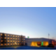 Welcome to the Holiday Inn Philadelphia South Swedesboro