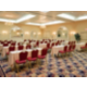 Meetings at the Holiday Inn Philadelphia South Swedesboro