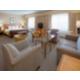 King Studio Suite - Holiday Inn Philadelphia South Swedesboro