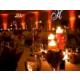 Weddings at the Holiday Inn Philadelphia South Swedesboro