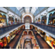 Queen Victoria Building Shopping & Dining