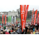 Sydney City2Surf Marathon