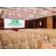 Huaxu Ballroom