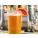Choix de boissons
