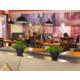 Restaurant Martina