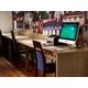 Notre espace Affaires, pratique pour votre travail