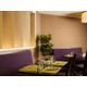 Vieni a cena da noi nel nostro moderno ristorante