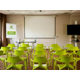 Host your event in our stylish Venus Meeting Room