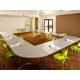Reserve our Neptune Meeting Room for your next conference