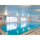 15 Meter Swimming Pool ideal for families