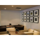 Bar and Lounge perfect for conducting business meetings