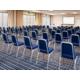Conference Room - Maximum capacity 240 delegates