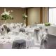 Special Events - Licensed for civil ceremonies