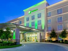 Holiday Inn Temple-Belton