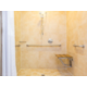 ADA/Handicapped Accessible Guest Bath with Roll-In Shower