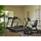 Our Fitness Center is open from 5:00am-11pm
