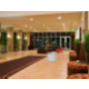 Our inviting Hotel Lobby