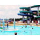 Holiday Inn Texarkana Arkansas Holiday Springs Water Park