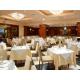 Aristotelis Restaurant