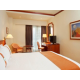 Comforatble Guest Rooms offer Convenience & Relaxation