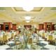 Fine Dining with International & Mediterranean cuisine
