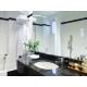 Suite's Bathroom Amenities