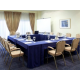 Meeting Room-O shape