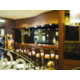 Capitol Bar view