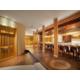 GEBA Japanese Restaurant