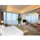 1King Bed Studio Room