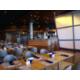 1st Avenue Café
