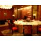Binhai Chinese Restaurant