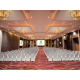 Grand Ballroom - Meeting