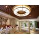 Aqua Café - Wedding