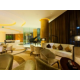 J-6 Lobby Lounge
