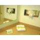 Badezimmerausstattung